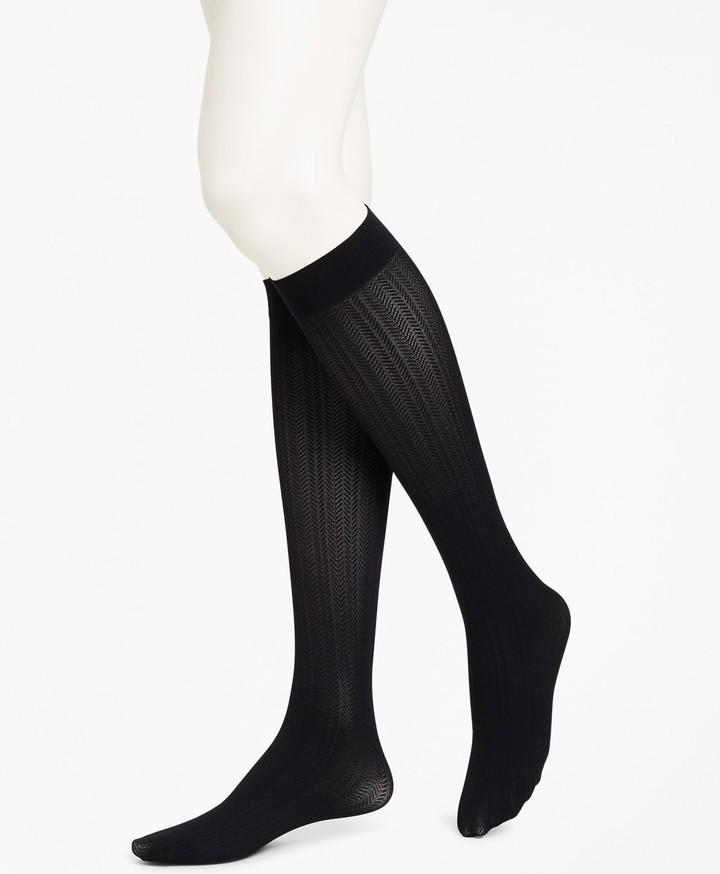e4069903d32b8 Women Trouser Socks - ShopStyle