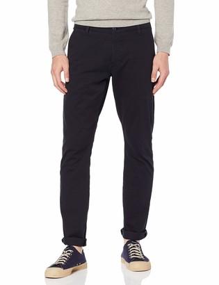 Dockers Supreme Flex Alpha Skinny - Wonderknit Trouser