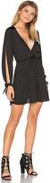 Dolce Vita Jenny Dress in Black. - size S (also in )