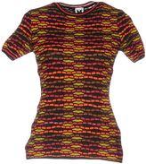 M Missoni Sweaters - Item 39725091