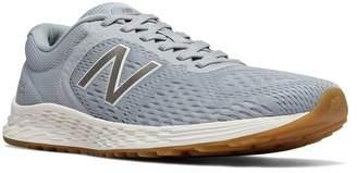 New Balance Mesh Fresh Foam Running Sneaker
