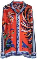 Emilio Pucci Shirts - Item 38670804