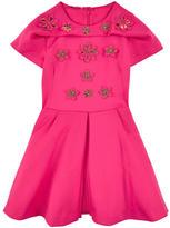 John Galliano Party dress