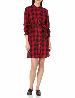Lucky Brand Women's Mackenzie Dress