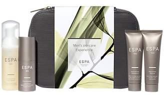 Espa Men's Skincare Experience Collection