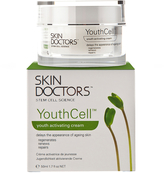 Skin Doctors Youth Activating Cream (50ml)