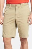 Tommy Bahama Men's 'Bedford & Sons' Shorts