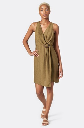 Joie Viara Dress