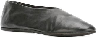 Marsèll Casual Slippers
