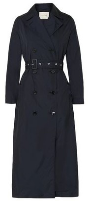MACKINTOSH Overcoat