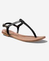 Eddie Bauer Women's Revel Sandal