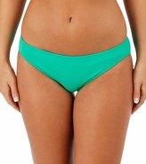 LaBlanca La Blanca Solid Hipster Bikini Bottom 7534536