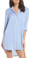 PJ Salvage Summer Stripe Nightshirt