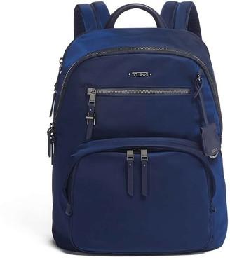 Tumi 125049 Hartford Backpack