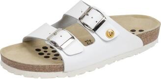 Weeger - White (White) 40 EU