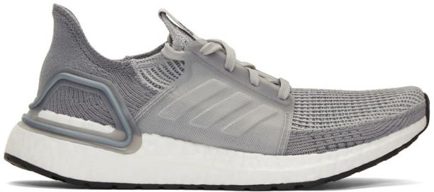 Adidas Originals Ultraboost | over 10 Adidas Originals