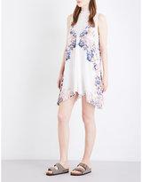 Free People Marsha lace dress
