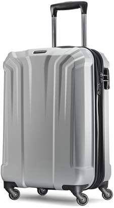 "Samsonite Spinner 22"" Hardside Carry-On Suitcase"
