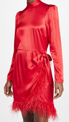 Saylor Quin Dress
