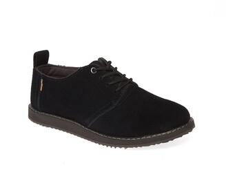 Toms Ivan Derby Sneaker