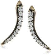 Kendra Scott Whit Stud Earrings