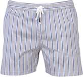 Eleventy Swim trunks - Item 47209156