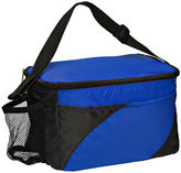 Natico Original Insulated 2-Tone Cooler Bag