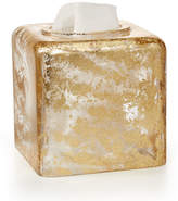 Labrazel Lydia Tissue Box Cover