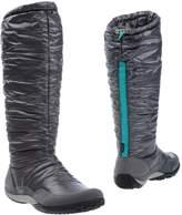 Merrell Boots - Item 11261308