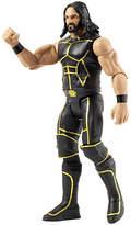 WWE Tough Talkers Figure Assortment