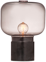 Bassett Mirror Harlow Table Lamp