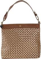 Roccobarocco Handbags - Item 45291432