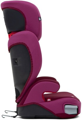 Joie Trillo Group 2/3 Car Seat - dhalia