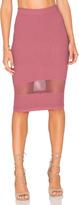 BCBGeneration Pencil Skirt