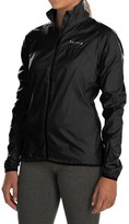 Marmot Trail Wind Jacket - Water Repellent (For Women)