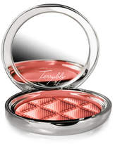 by Terry Terrybly Densiliss Blush - 1 - Platonic Blonde