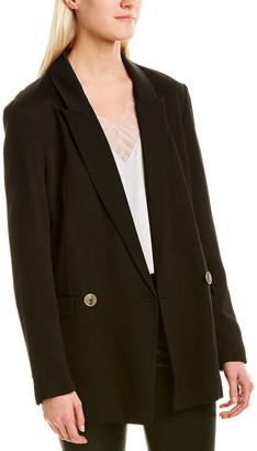 IRO Caring Jacket