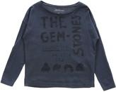 Bellerose T-shirts - Item 12017099