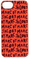 Marc by Marc Jacobs Hi-tech Accessory