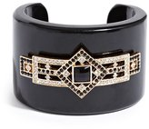 GUESS Wild Thing Cuff Bracelet