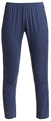 Eberjey Simona Lounge Pants