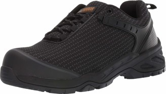 Kodiak Men's Ramble Composite Toe Work Boot