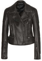 Tom Ford Leather biker jacket