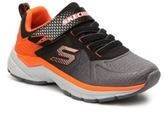 Skechers Ultrasonix Boys Toddler & Youth Running Shoe