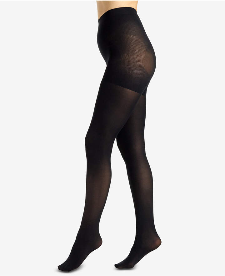 c5cea38a06bcc 100 Denier Tights - ShopStyle Canada