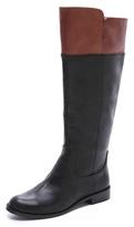 Splendid Olympia Boots