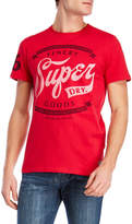 Superdry Finery Goods Tee