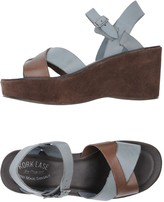 Kork-Ease Sandals - Item 11378790