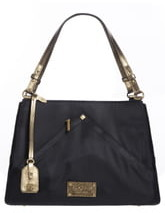 Eric Javits Page Water Repellent Tote