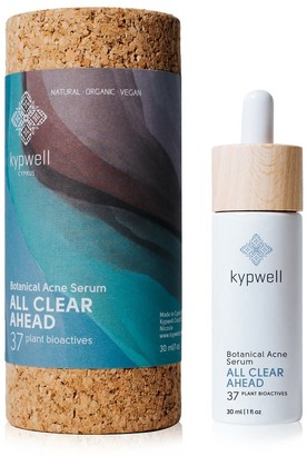 Kypwell All Clear Ahead - Botanical Acne Serum